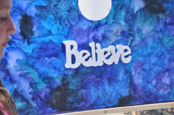 does melted crayon artwork on paper Use a blow dryer or heat gun to melt crayons and create your own masterpieces of abstract melted crayon art on any size chewed erasers and scraps of paper.