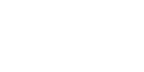 Penn State Abington Art Program