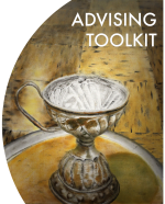 Advising Toolkit