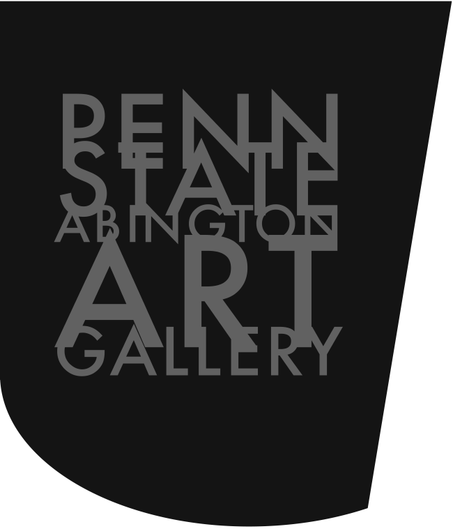 Penn State Abington Art Gallery