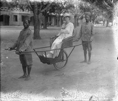 british colonization in kenya What were the effects of colonialism in kenya  it seems as though many of the ethnic conflicts seen in kenya today come from the way the british ruled kenya.