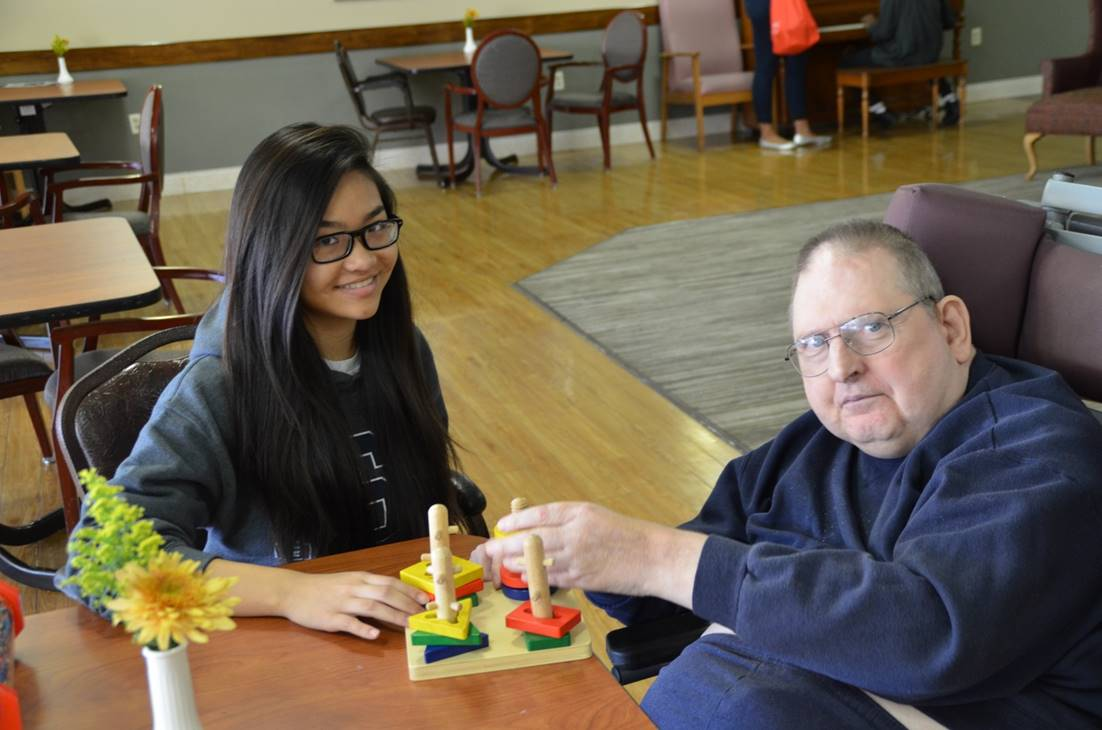 Spending Time With The Elderly  Hoang Anh Huynh. How To Become A Software Engineer Without A Degree. College Online Registration Images Of Santa. Hvac Jobs In Phoenix Az Texas Cable Providers. What Luxury Car Has The Best Gas Mileage. Nursing College Accreditation. Logitech Video Conference Software. Stretches For Upper Back Pain. Pos System For Retail Clothing Store