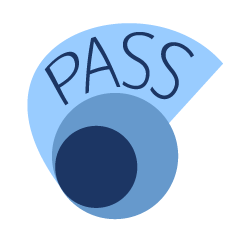Penn State Access Account Storage Space (PASS)