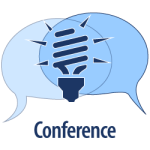 News IT Conference
