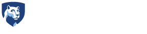 Administrative Information Services