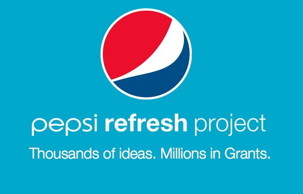 Pepsi Refresh Project Case Study | Light Media News: A First Year