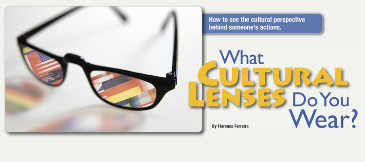 The Need for Cultural Lens in Decision Making | Corporate Training ...