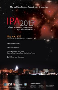 IPA2015 poster