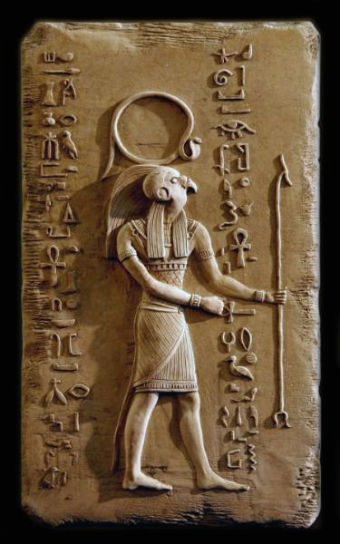 The Importance of the Pharaoh in New Kingdom Egyptian Society Essay Sample