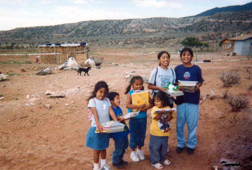 poverty in america native american tribes essay American indian reservations: the first underclass areas  tribe the goal of this policy was to enable indians to  underclass areas in this essay uses the 40 .