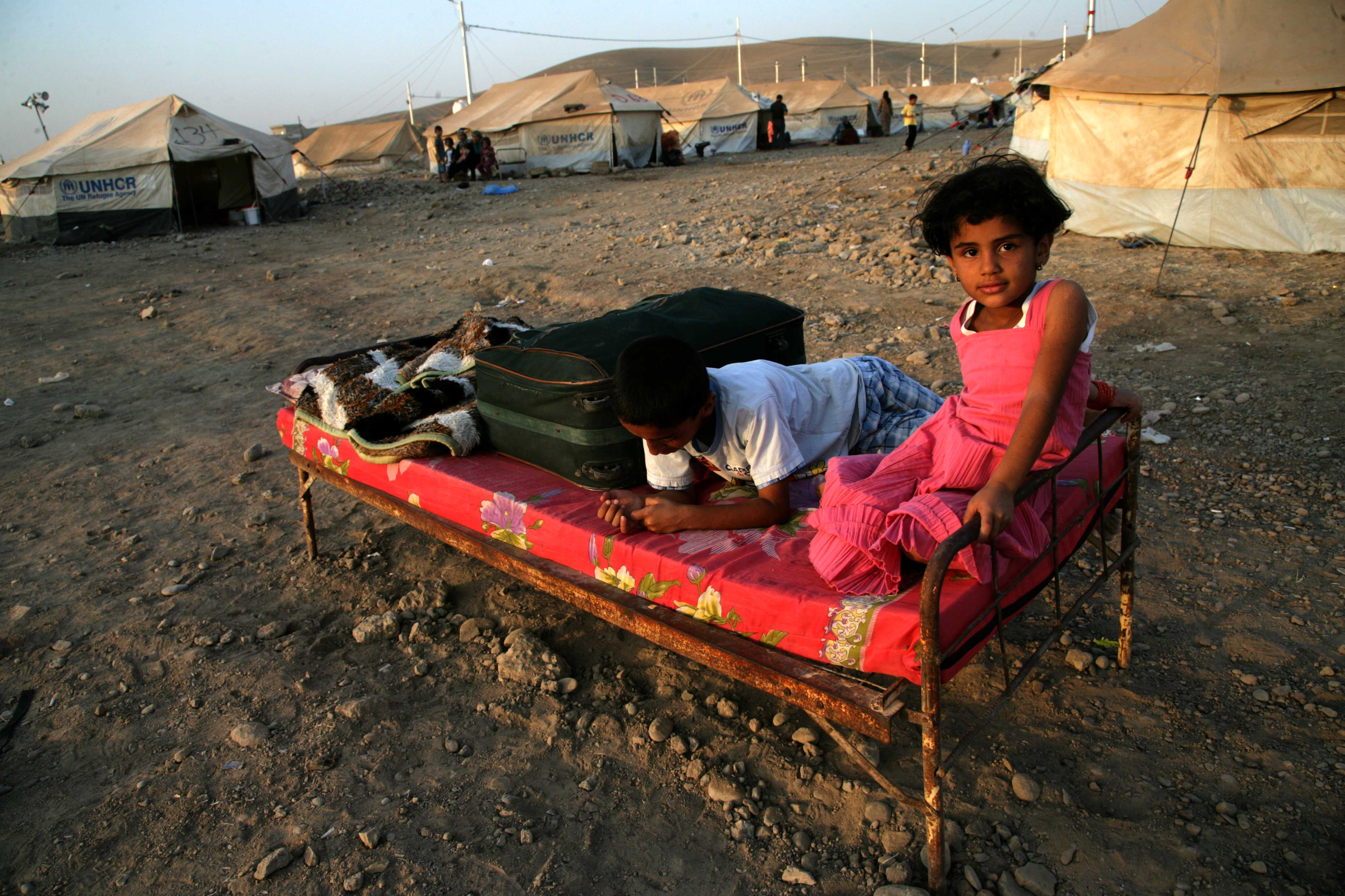 problem in syria Colonial borders not the problem in syria-iraq crisis by debora mackenzie the  fall of mosul (image: reuters) did colonial meddling a.