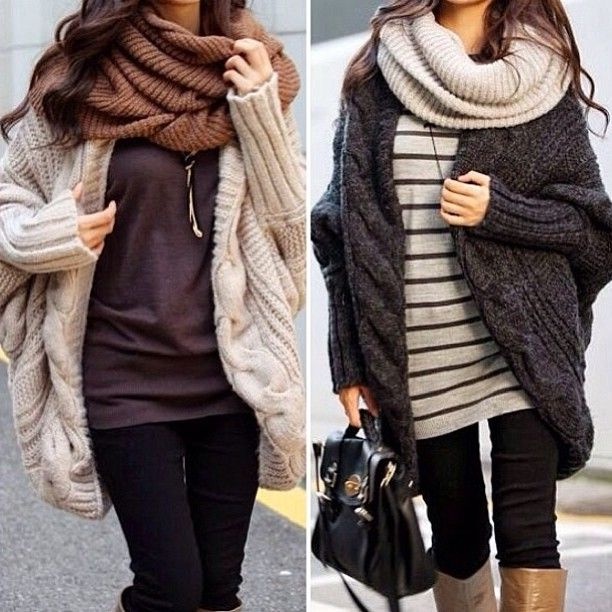 Pinterest Fall And Winter Clothes For 2014 Anyway back to my Pinterest