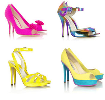 Shoes online for women. Brian atwood shoes online