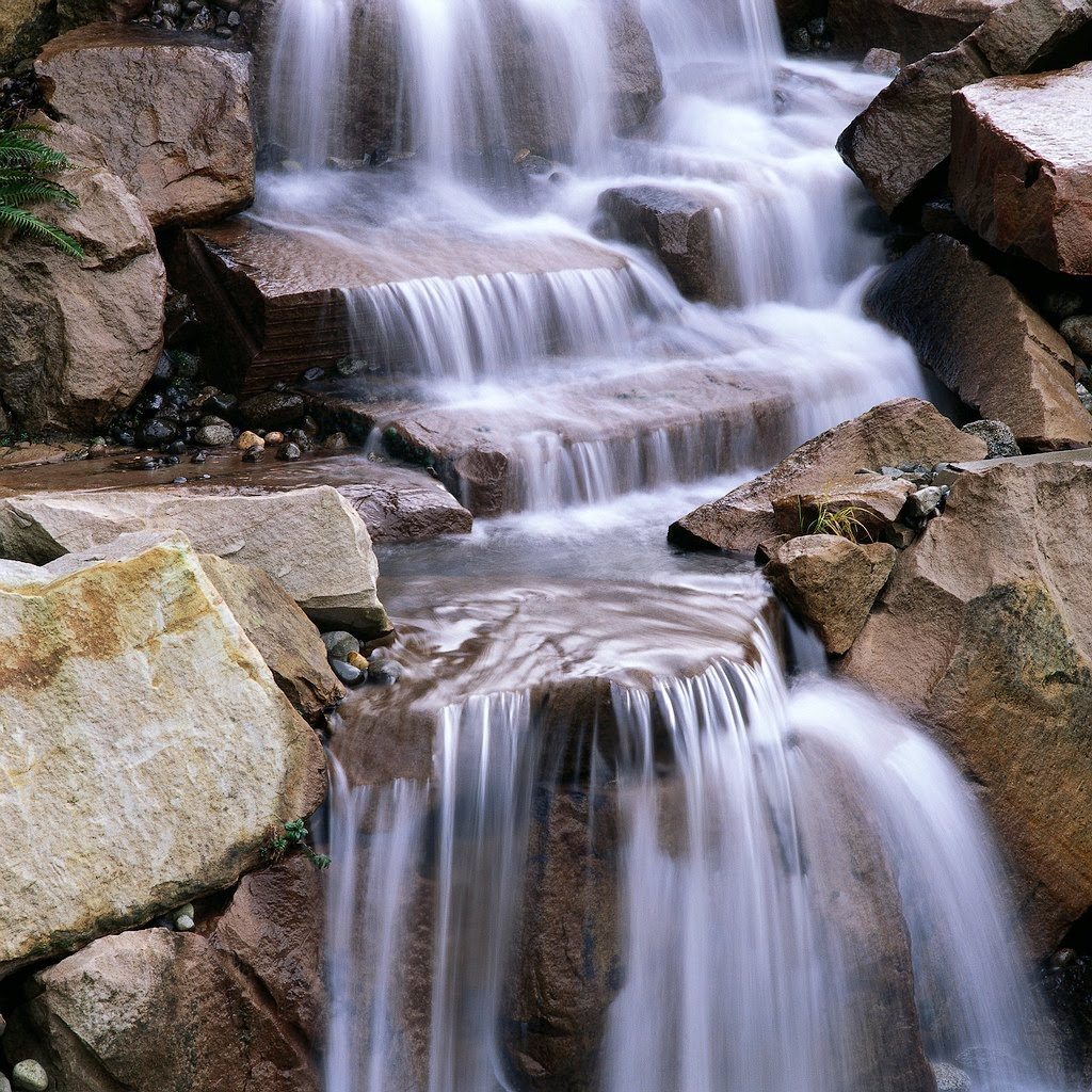 how to clean river water for drinking