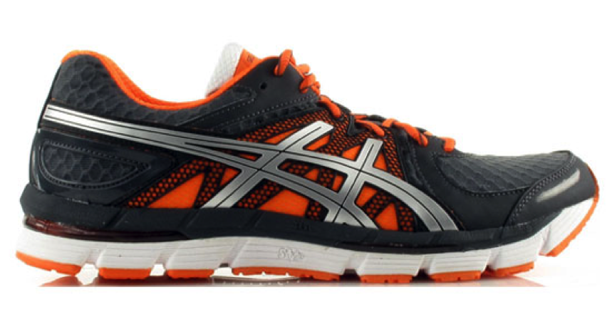 Best Running Shoes For Beginners India