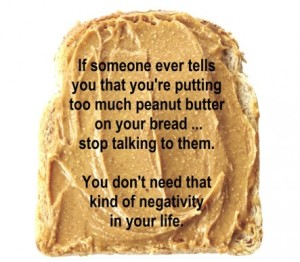 Peanut-Butter-Saying-without-real-food-443x387
