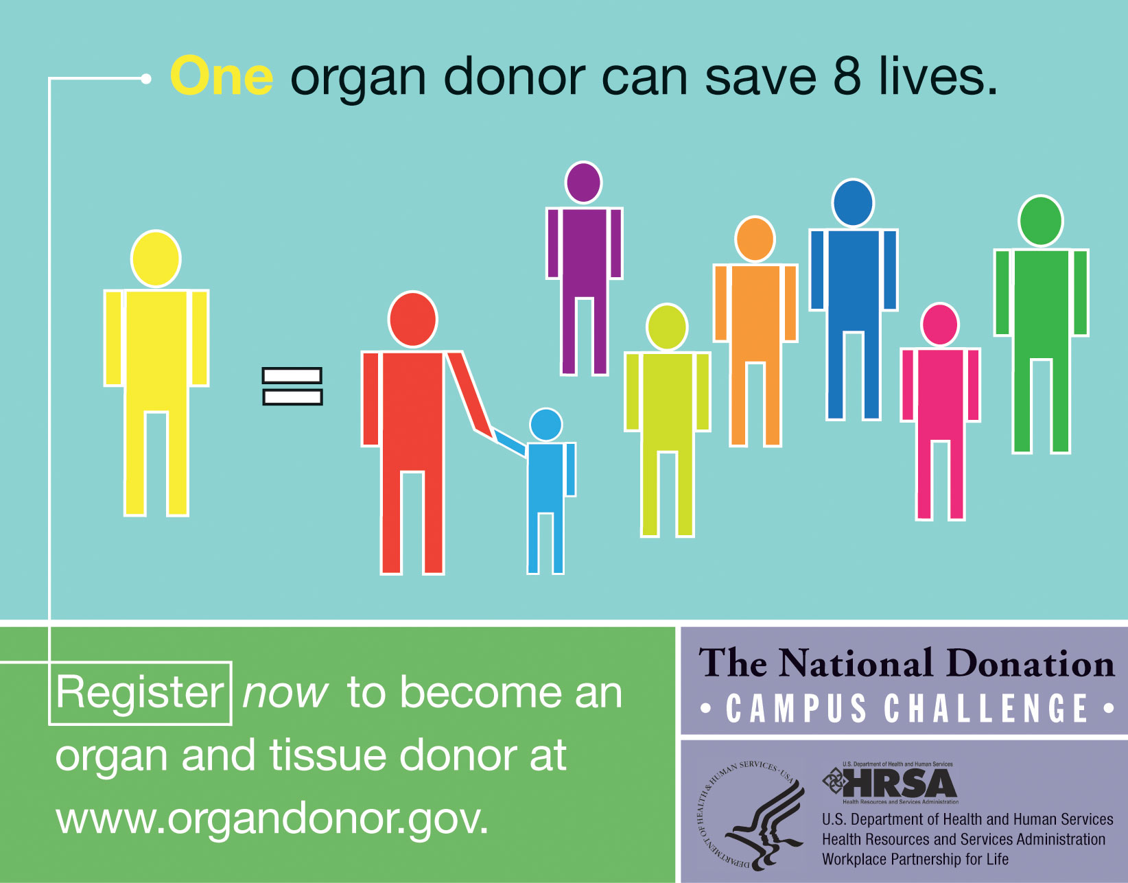 organ transplant and donors Organ transplantation saves thousands of lives every year but the shortage of  donors is a major limiting factor to increase transplantation rates.