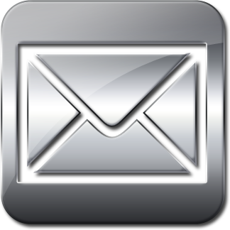 Email button logo