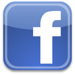 Texas MBA on Facebook