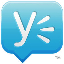 Box Group on Yammer