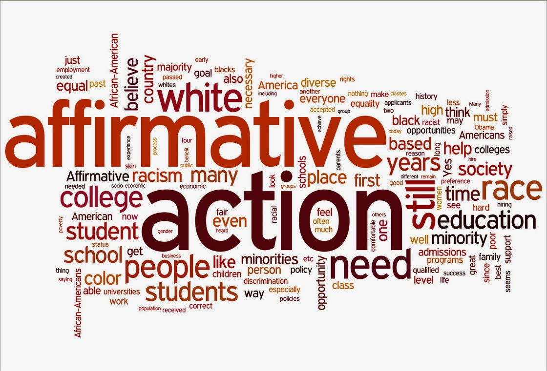 Affirmative Action essay writing service reviews