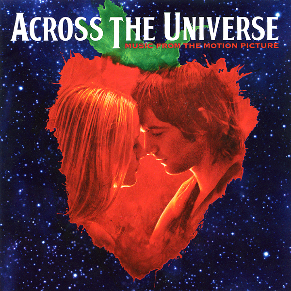 across the universe army draft scene Avengers: infinity war brings together the most powerful heroes across the universe to battle environmentalist dictator who believes overpopulation is destroying the universe and so wants to wipe out half of the universe.