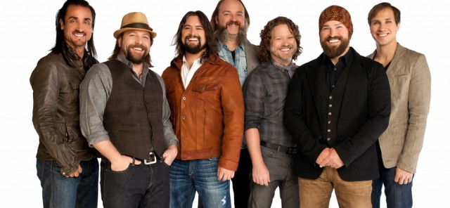 Zac brown band chicken fried lyrics