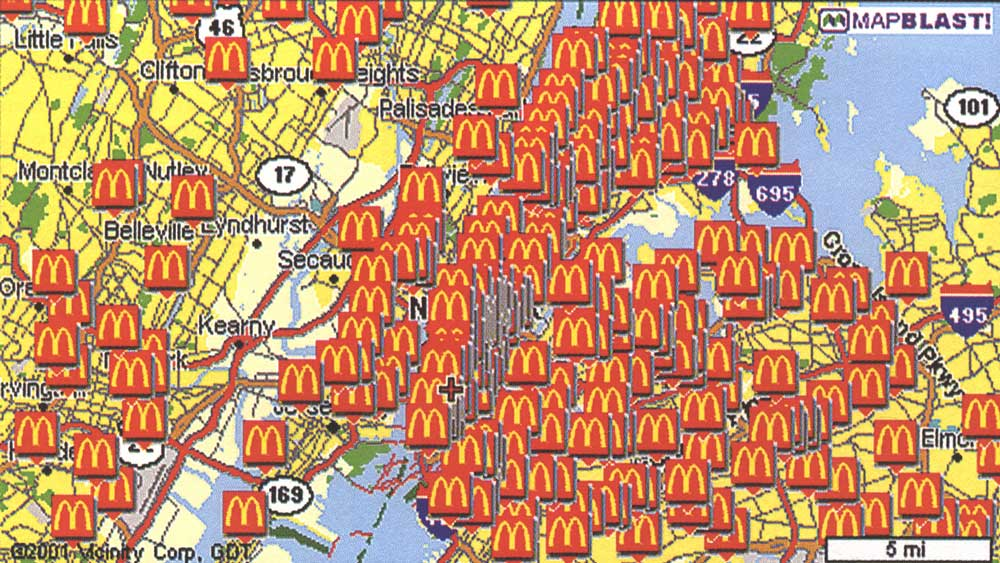 mcdonalds going global 'global strategy' is a shortened term that covers three areas: global, multinational and international strategies essentially, these three areas refer to those.