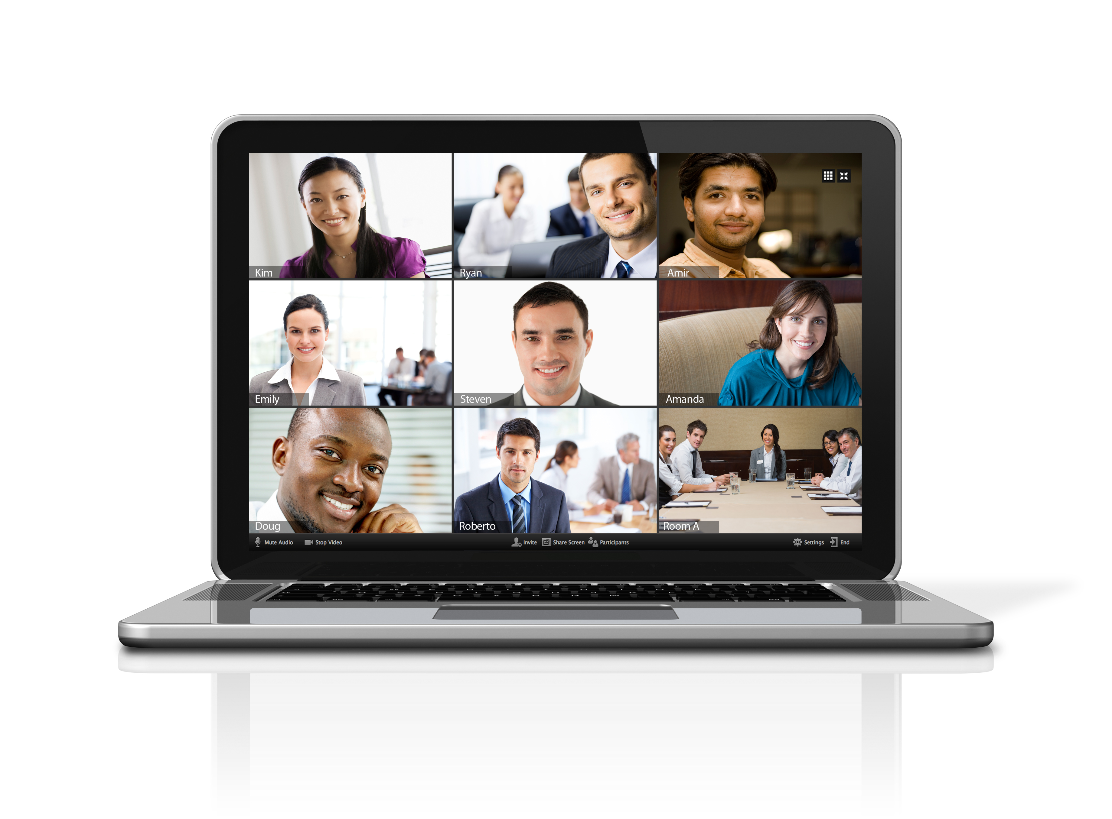 Video Conferencing – Using Zoom | Online Graduate Orientation