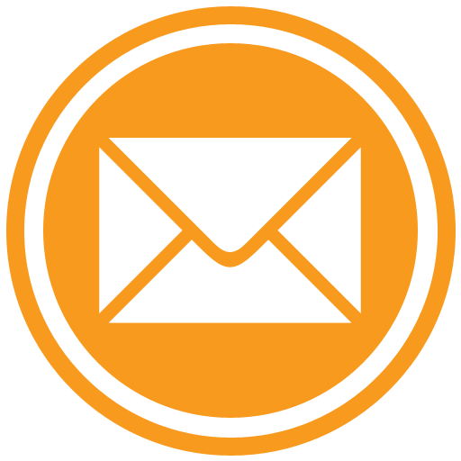 how do you do a hypothesis In order to form a hypothesis, you should: do you know how to write an introduction for a psychology paper daily health tips to your inbox email address sign up.
