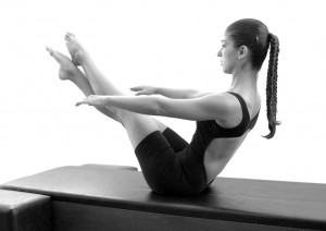 pilates-back-pain