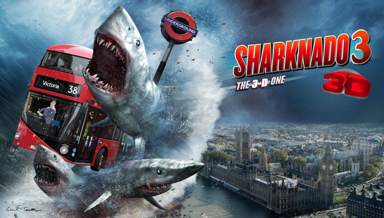 sharknado 3 stream deutsch