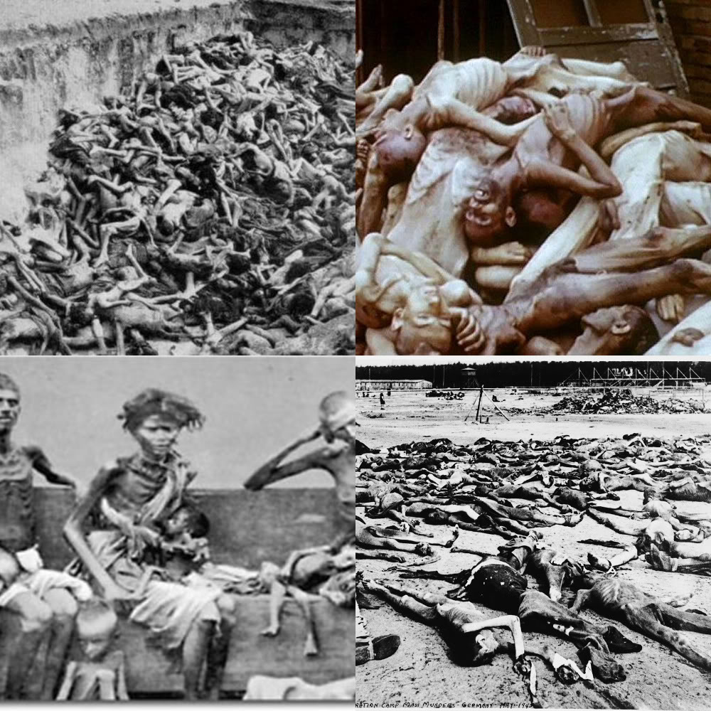 the gallery for gt the holocaust mass graves