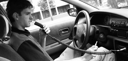 Ignition Interlock Systems