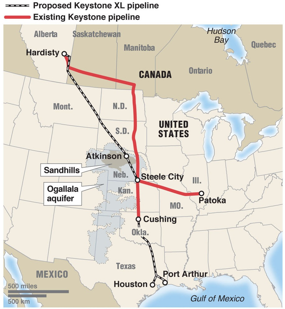 keystone xl pipeline map with Keystone Pipeline Xl on Willie Neil Young And Me Frank Waln Takes Stage Legends Saturday 157070 in addition Us Needs An East West Pipeline 2012 3 furthermore We are tribal members and heartland ranchers also Demise Keystone Xl Means More Bakken Shale Gas Flaring furthermore Keystone Pipeline Xl.