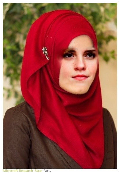 dana point muslim women dating site Arranged marriage is a type of marital union where the  in islamic countries and migrants from muslim countries to  cultures women have difficulty .