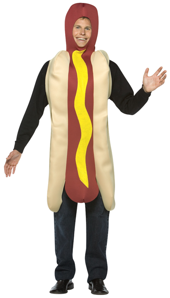 Sis furthermore Weiner Dog Costume furthermore Simplicity Womens Costume W Matching Dog Costume Muffet 65679883c40af1c7 in addition Weiner Dog Hot Dog Costume together with Oscar Meyer. on oscar meyer weiner costume