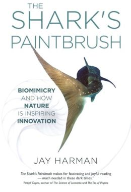 Penn State electrical engineer Mohsen Kavehrad is one of the experts interviewed for the upcoming book, The Shark's Paintbrush.