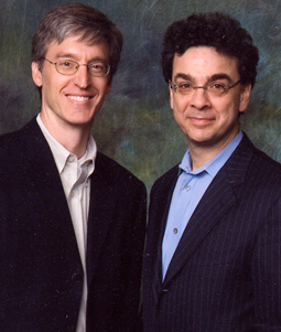 what is the author thesis in freakonomics