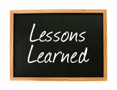what i learned from my stock All about stocks and bonds how long do you think i would sell my stock if i have tried several ways and learned a lot i was in my early 40s before.