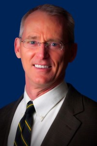 FORUM_BobInglis_SpeakerProfile