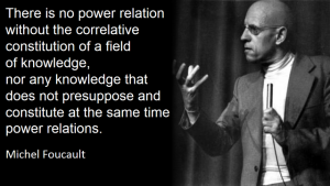 what-the-foucault-knowledge-and-power-1