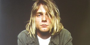 curt-cobain-who_died_young