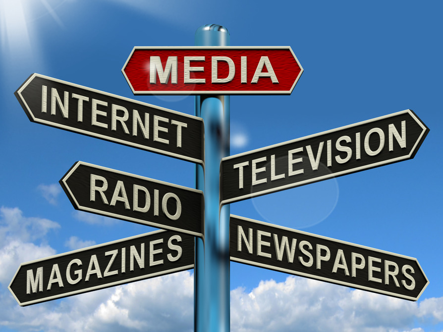 an analysis of the influence of mass media and the gender representation in television advertising The role and influence of mass media mass media is communication—whether written, broadcast, or spoken—that reaches a large audience this includes television, radio, advertising, movies.