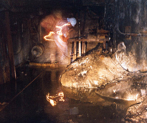 chernobyl-elephants-foot