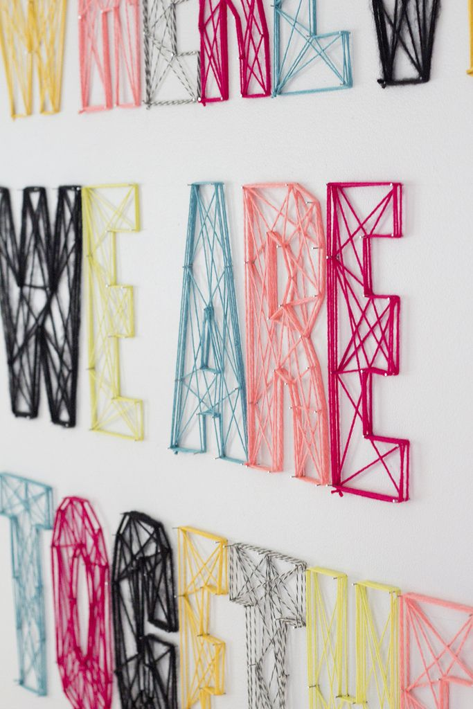 Diy Wall Art Dorm : Dorm decor wall art