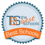best-school-seal-2-150x150
