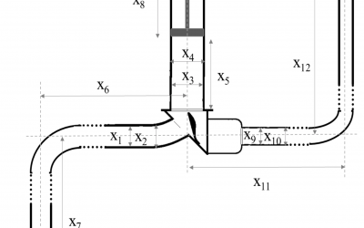 Identifying Technical and Economic Improvements to the MoneyMaker Hip Pump through Multi-Objective Optimization