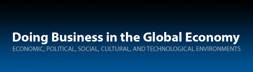 international conference on technology and business The international conference on e-business, ice-b 2019, aims at bringing together researchers and practitioners who are interested in e-business technology and its current applications.