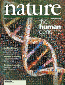 national genome project Read chapter front matter: the national plant genome initiative was launched in 1998 as a long-term project to explore dna structure and function in plant.